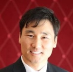 Dr. Lee - Dentist in Clarksburg, MD